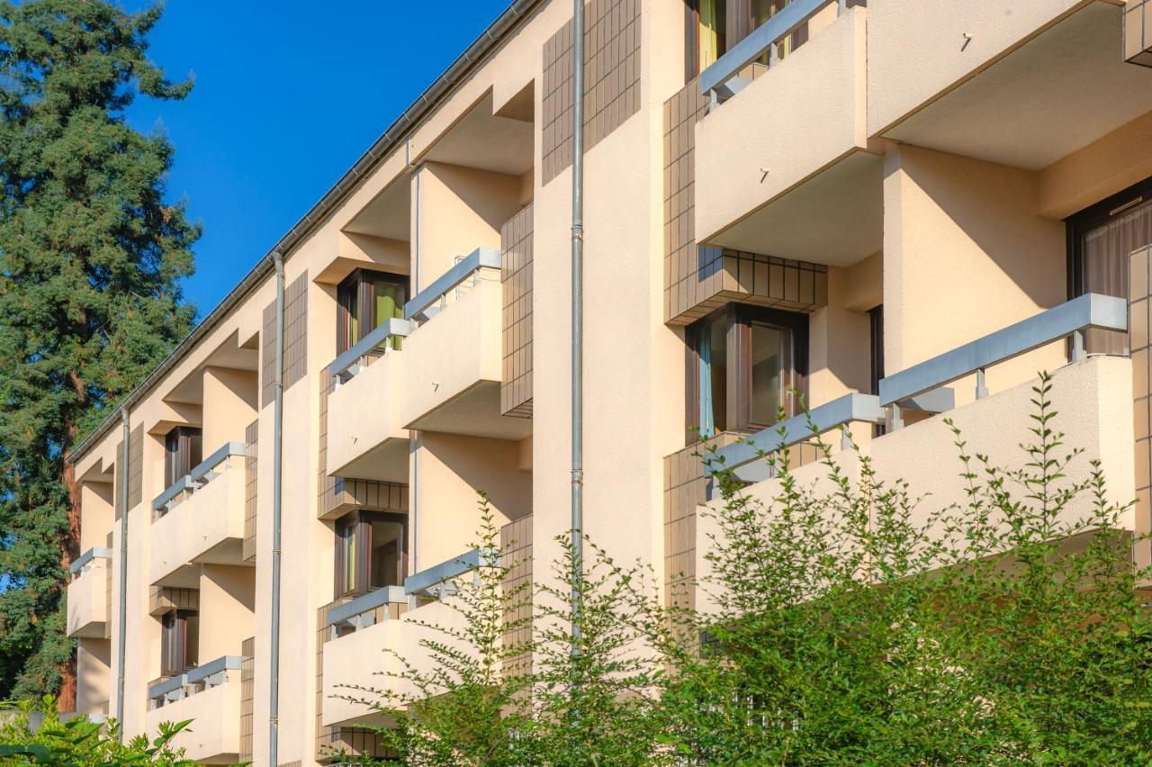 Resorts In Saint-arroman Midi-pyrénées