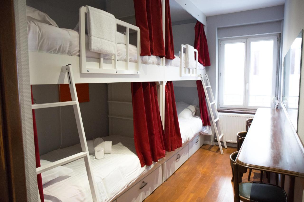 Hostels In Saint-genis-les-ollières Rhône-alps