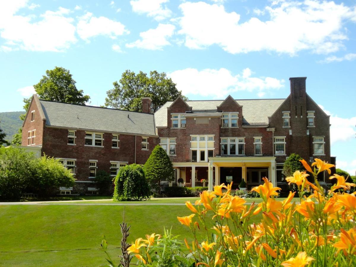 Hotels In Dorset Vermont