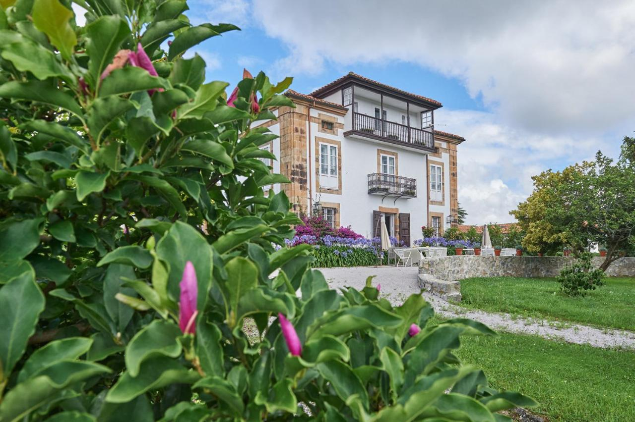 Bed And Breakfasts In Hoznayo Cantabria