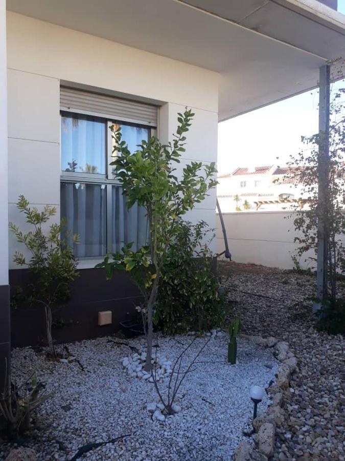 casa de campo, Ciudad Quesada, Spain - Booking.com