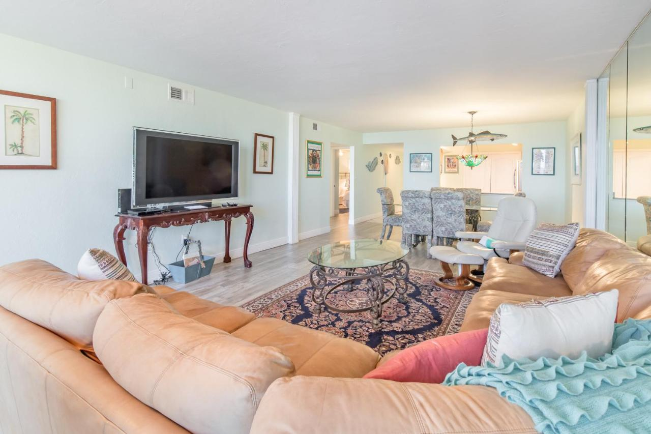 Shoreline Towers 3063 by Real Joy, Destin – Updated 2019 Prices