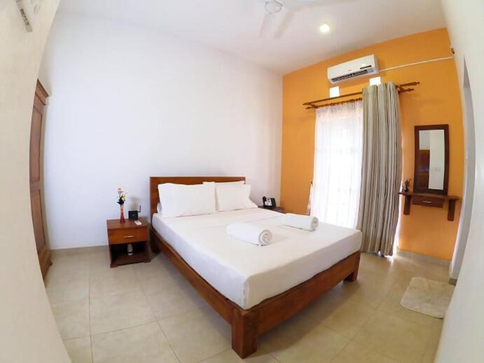 Graceira Inn, Negombo, Sri Lanka - Booking com