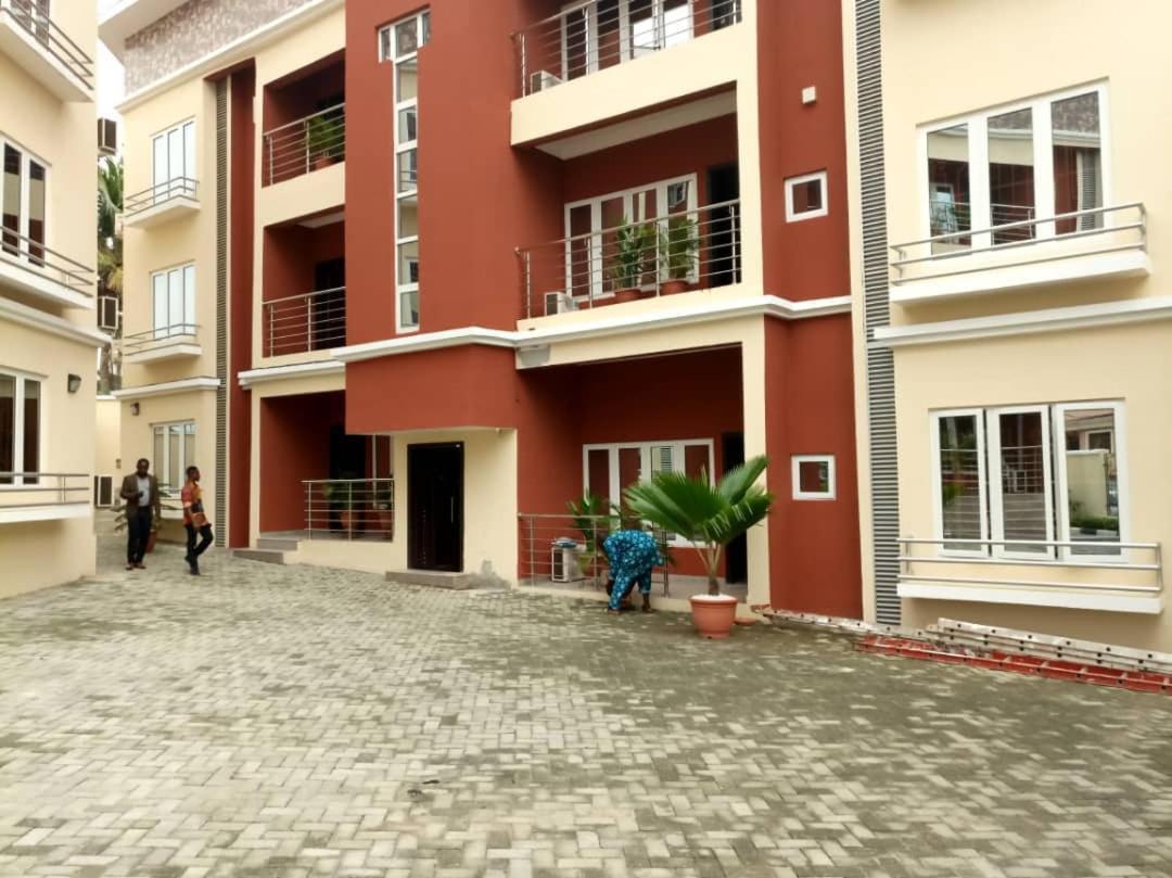 Florence apartment homes apartment lagos nigeria deals