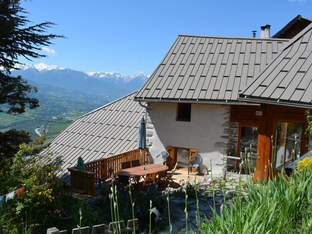 Bed And Breakfasts In Vars Provence-alpes-côte D