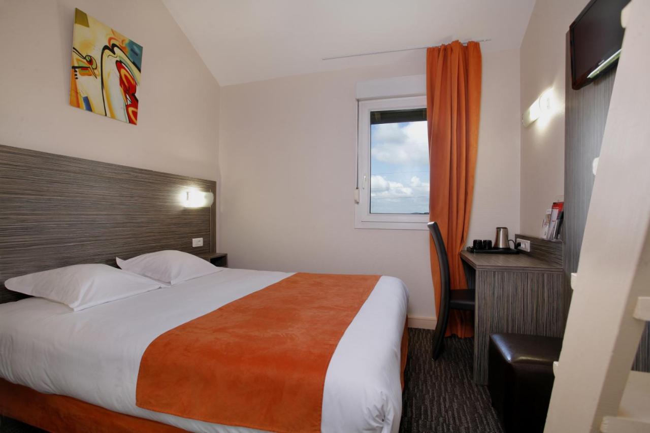 Hotels In Rivas Rhône-alps