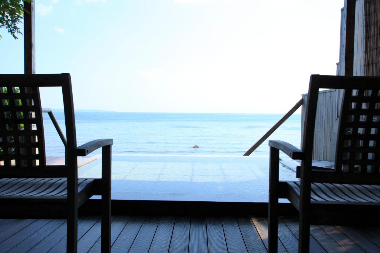 Hotel Shiosai-no-yado Seikai, Beppu, Japan - Booking.com