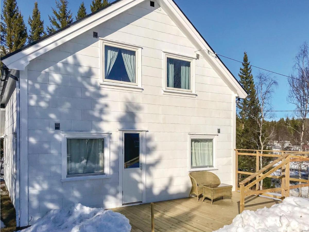 439b8d03e0af6 Holiday Home Rauland with Fireplace VIII, Norway - Booking.com