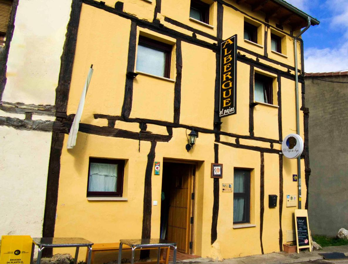Hostels In Ibeas De Juarros Castile And Leon