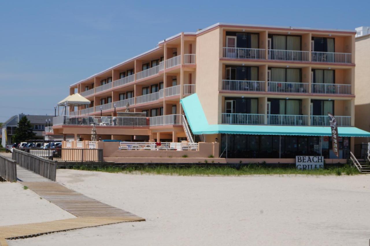 Resorts In Buck Landing New Jersey