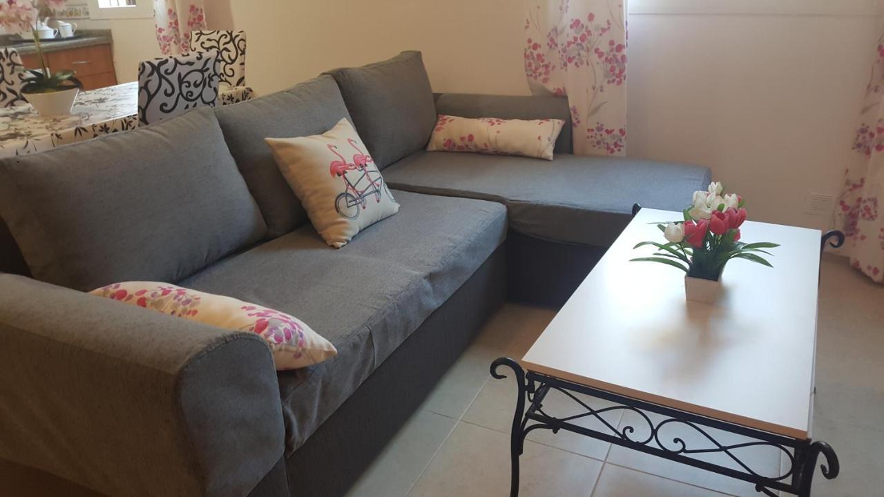 APARTAMENTO GAUCIN, Fuengirola – Updated 2019 Prices