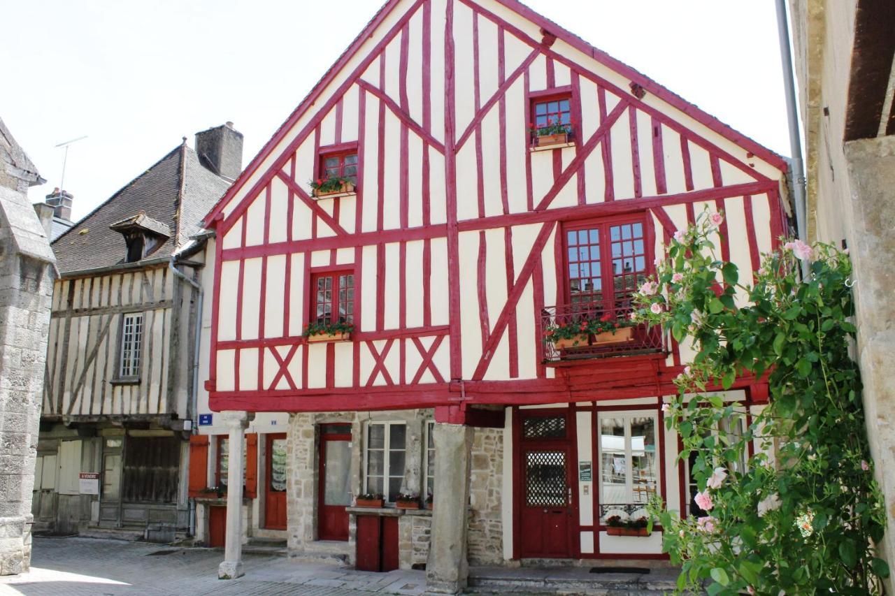 Bed And Breakfasts In Saint-aubin Burgundy
