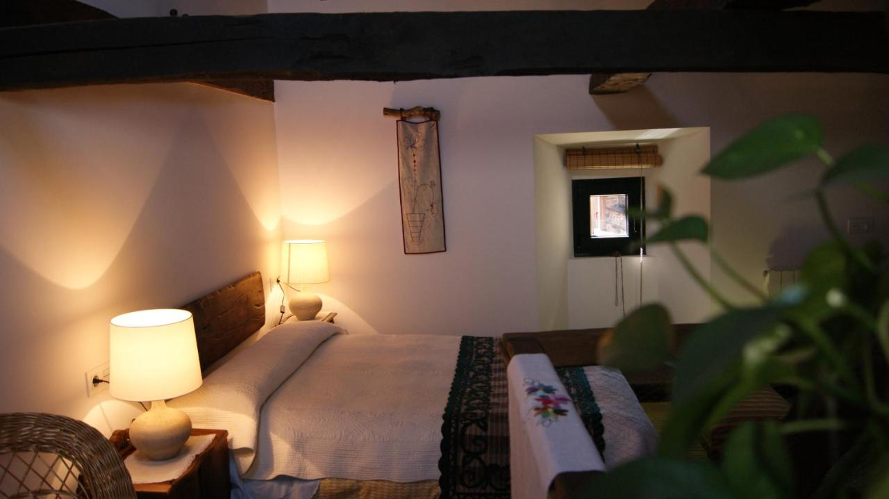 Hotels In Huergas De Gordón Castile And Leon