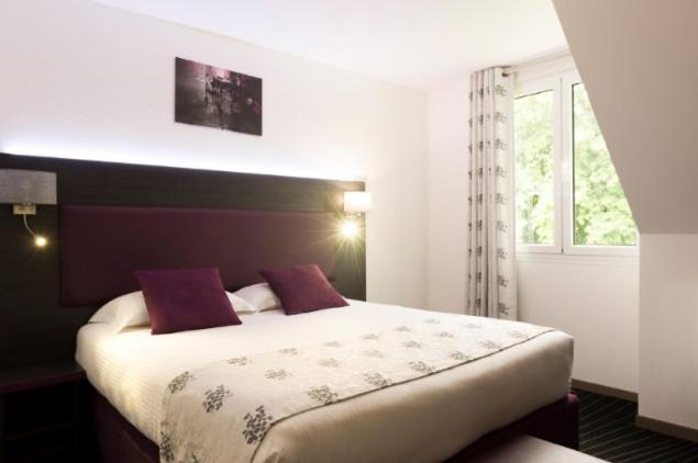 Hotels In Villers-saint-sépulcre Picardy