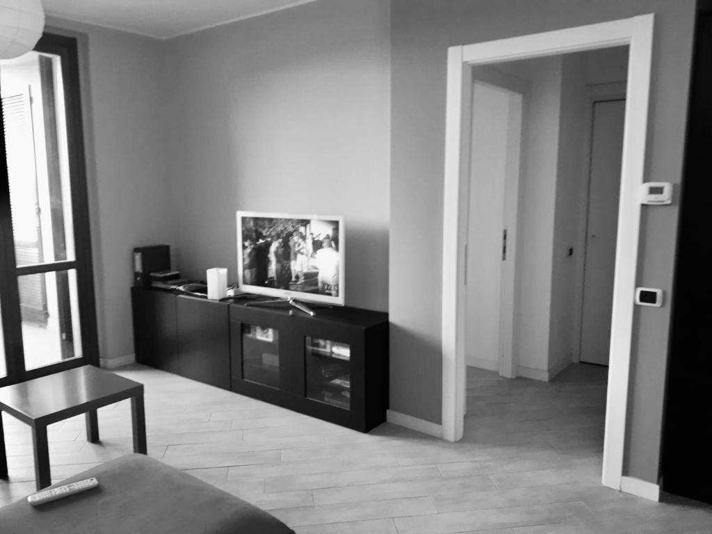 Suite Sweet Corsico Ikea Area Prov Milano Corsico Prezzi