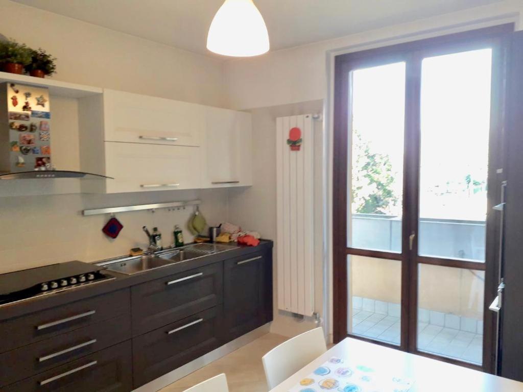 Apartment Suite Sweet Corsico Ikea Area Prov Milano Italy
