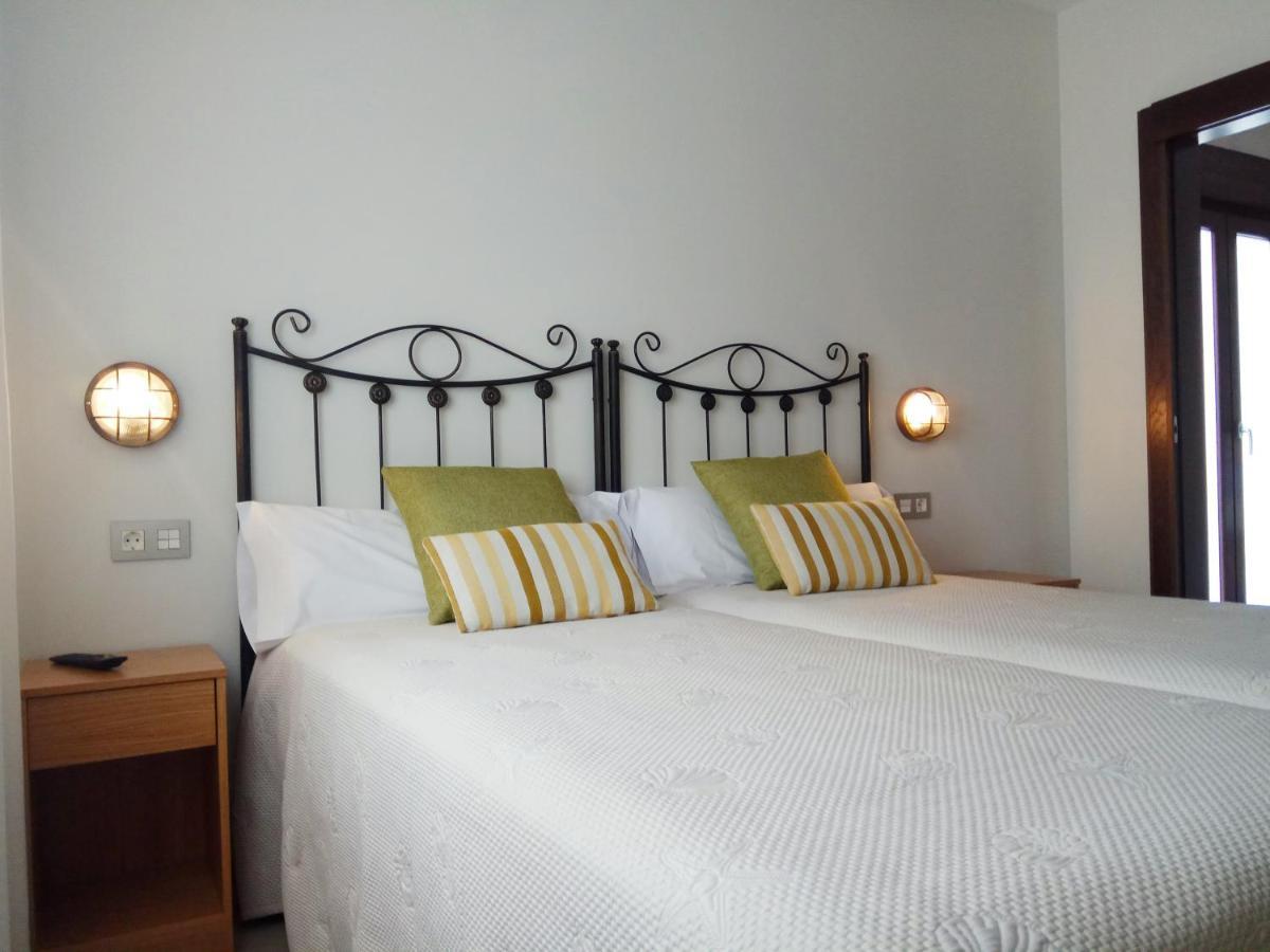Landhuis Casa Mariñeira Lourdes (Spanje Cambados) - Booking.com