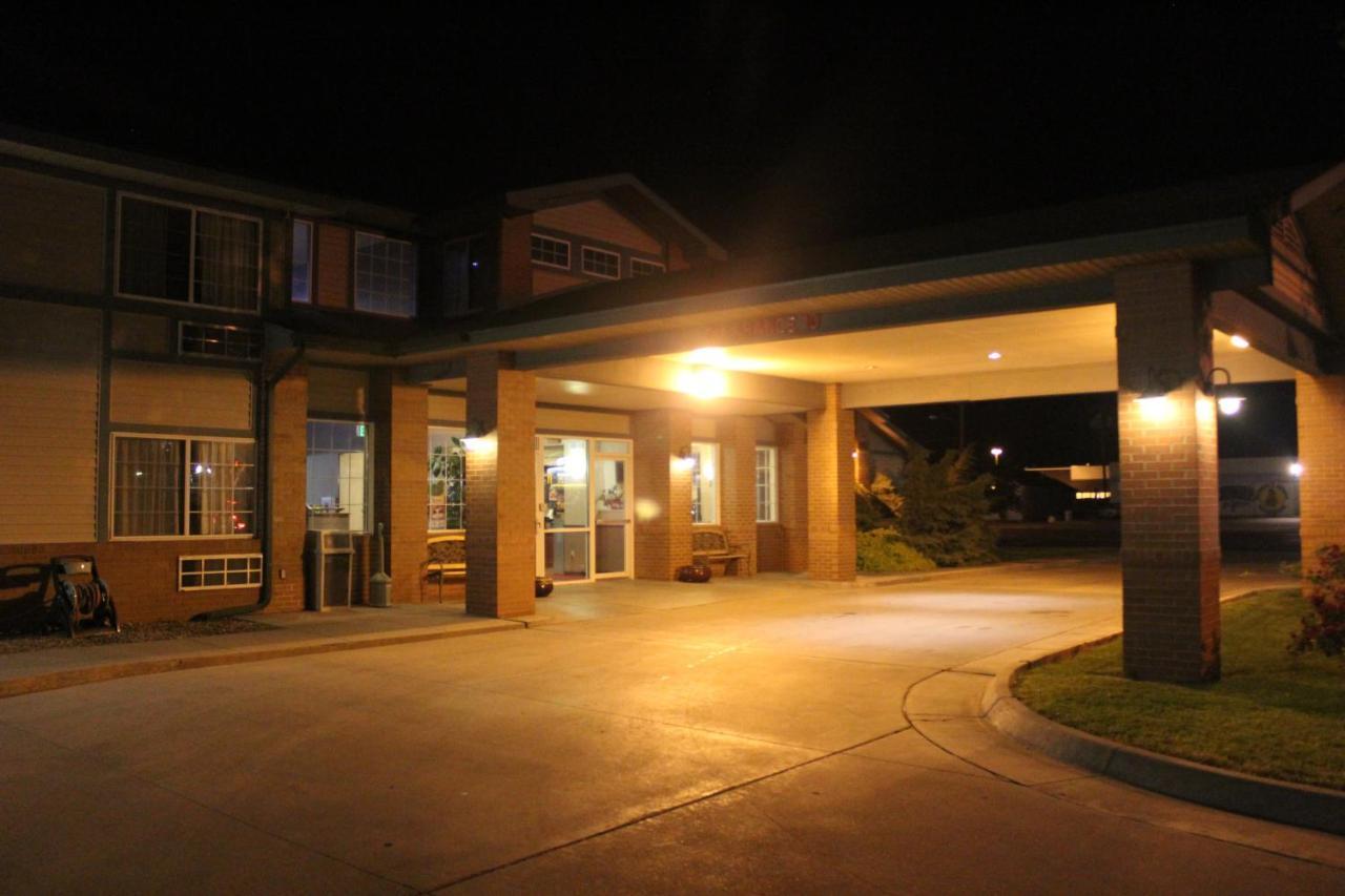 Garden City Inn, KS - Booking.com