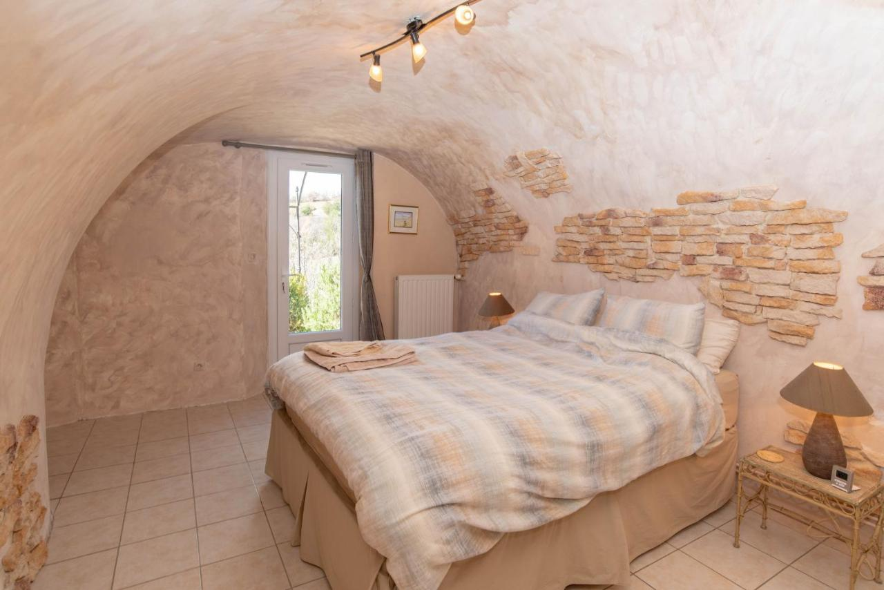 Bed And Breakfasts In Trescléoux Provence-alpes-côte D