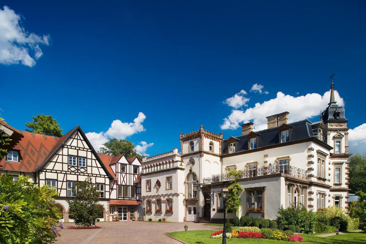 Hotels In Ostwald Alsace