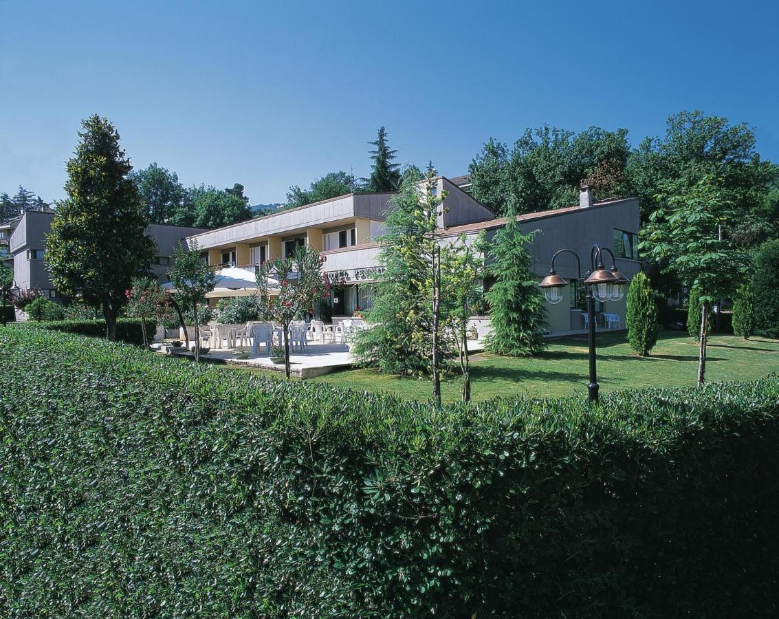 Hotels In Acquasanta Terme Marche