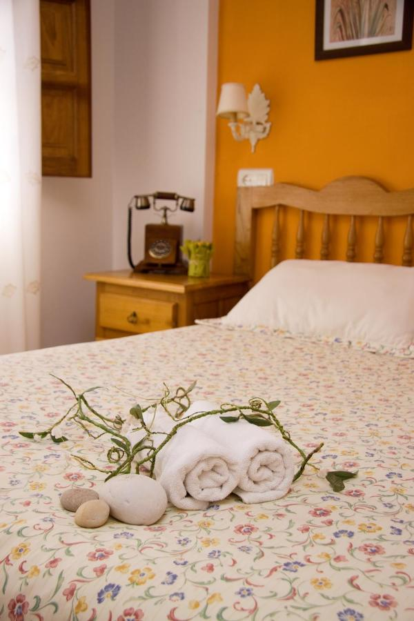 Hotels In Biescas Asturias