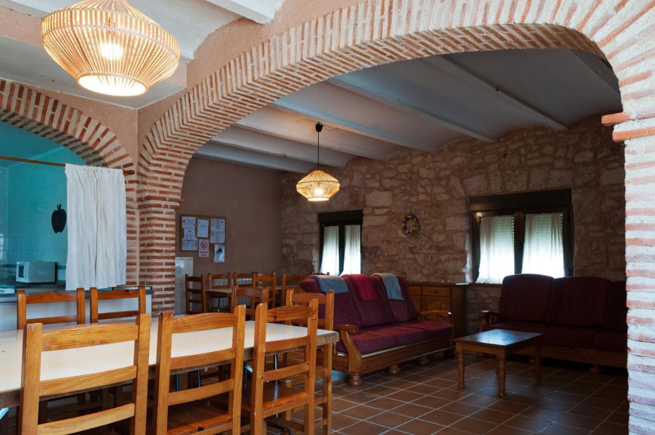 Hostels In La Mata Castile And Leon