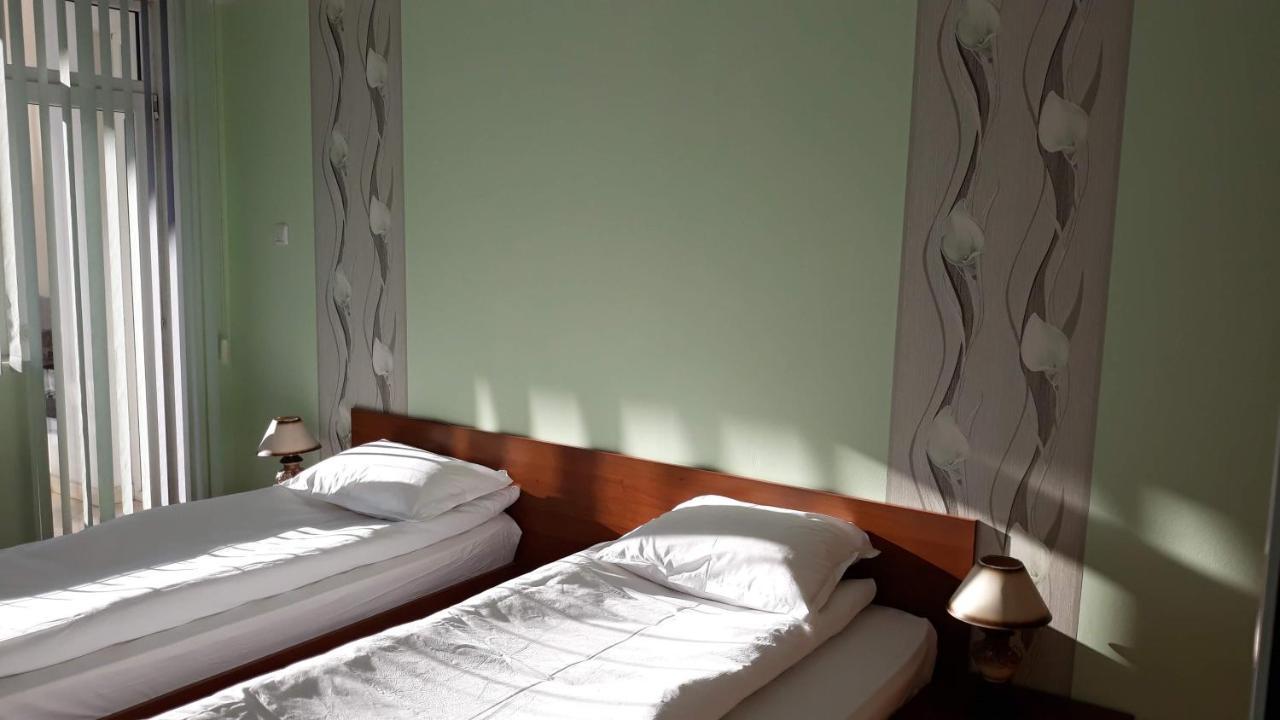 Bed And Breakfasts In La Eliana Valencia Community