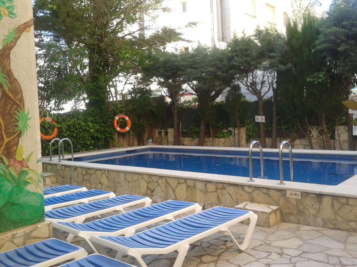Guest Houses In Sant Pere Pescador Catalonia