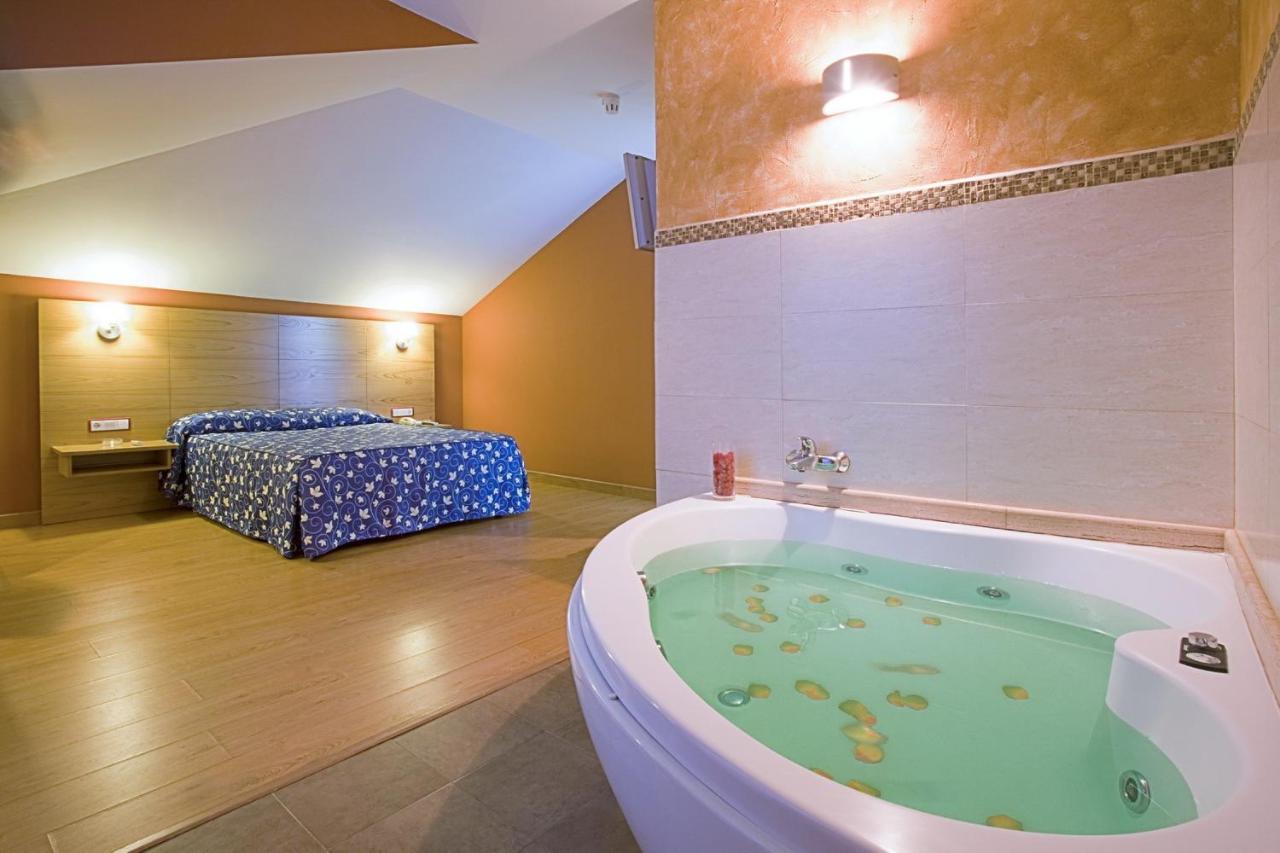 Hotels In La Cavada Cantabria