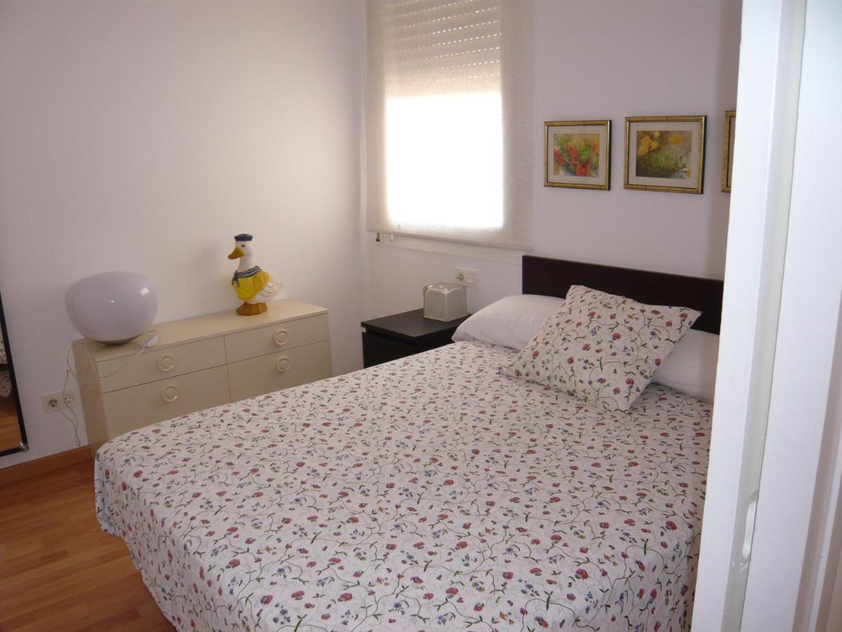 Guest Houses In El Arrabal Catalonia
