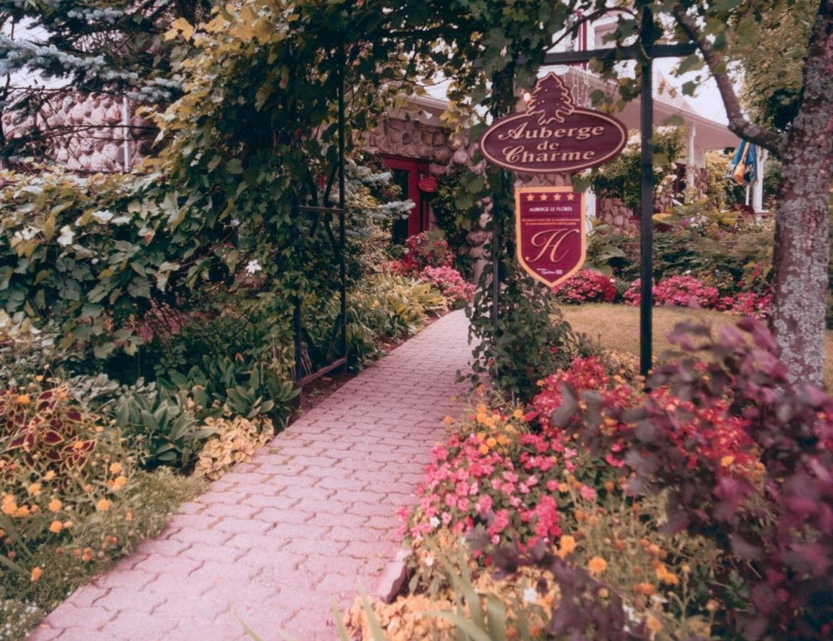 Hotels In Grand-mère Quebec