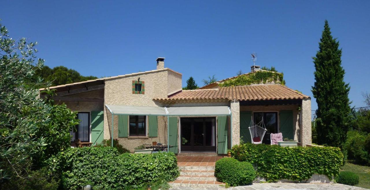 Bed And Breakfasts In Saint-cannat Provence-alpes-côte D