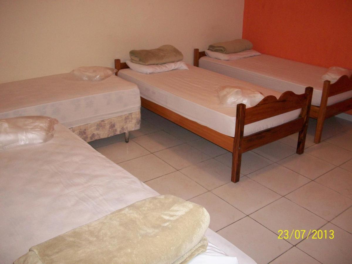 Guest Houses In Barra Rio De Janeiro State