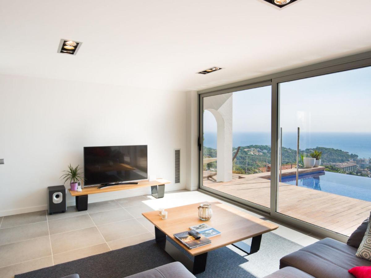 Holiday Home Can Bruc, Lloret de Mar – Precios actualizados 2019