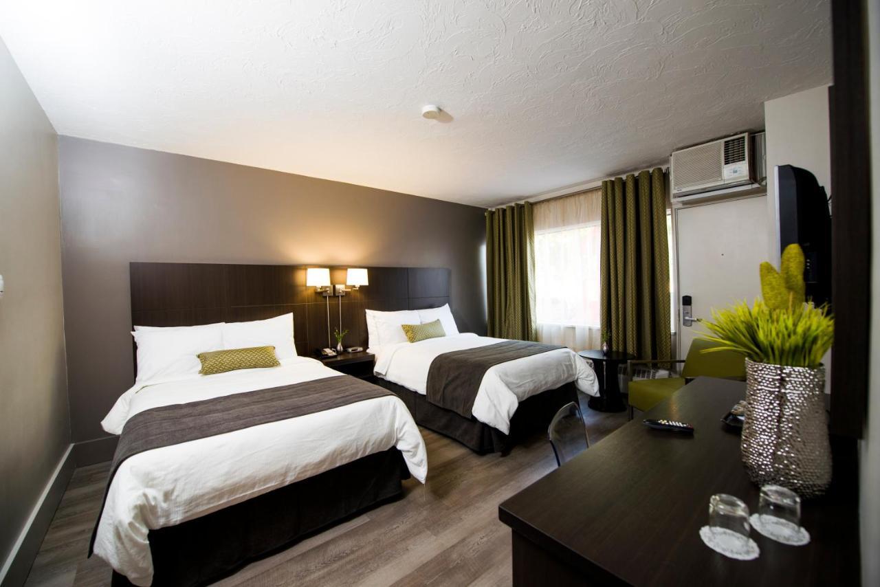 v hotel moncton 2018 world 39 s best hotels. Black Bedroom Furniture Sets. Home Design Ideas