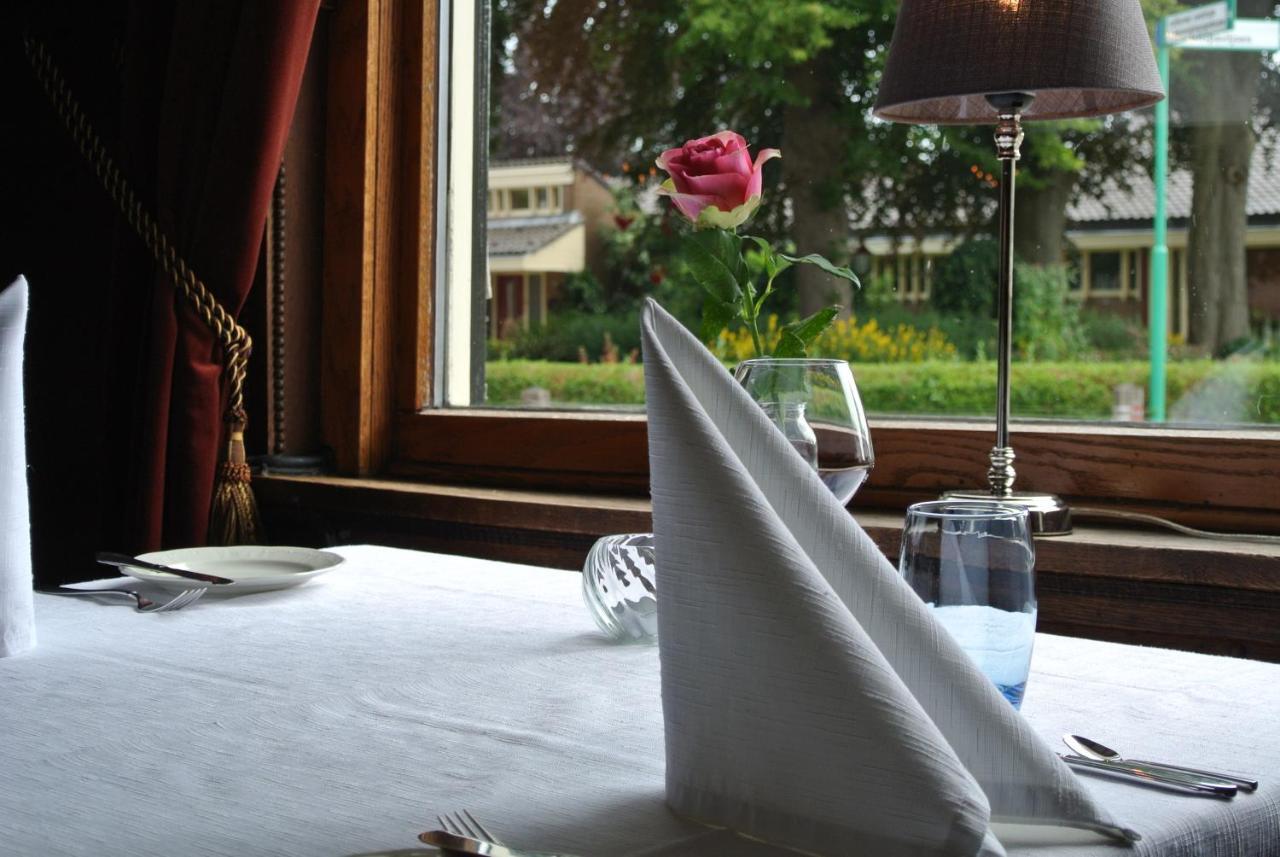 Hotels In Bangert Noord-holland