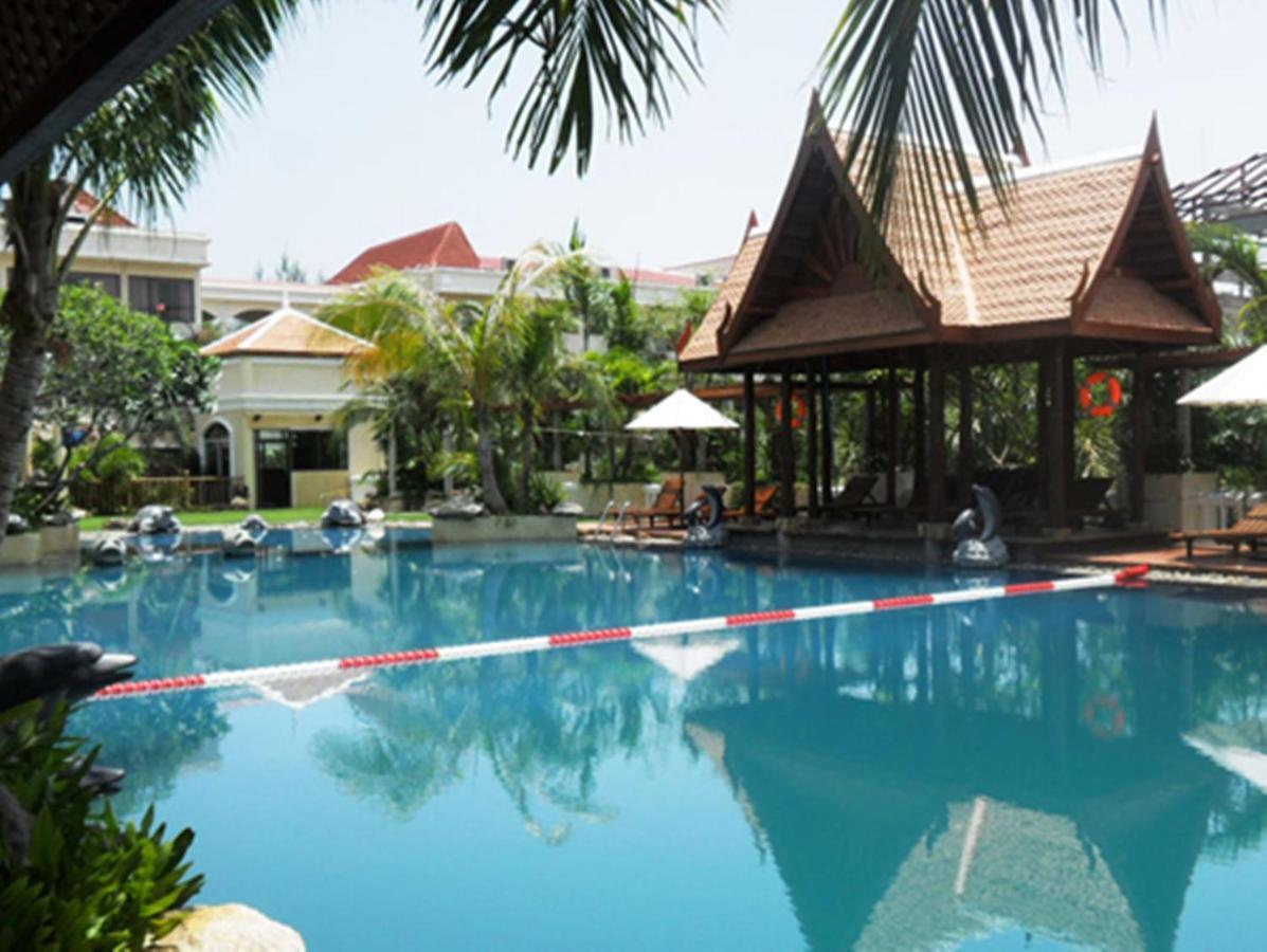 Mae Pim Resort Hotel, Mae Pim – Updated 2018 Prices