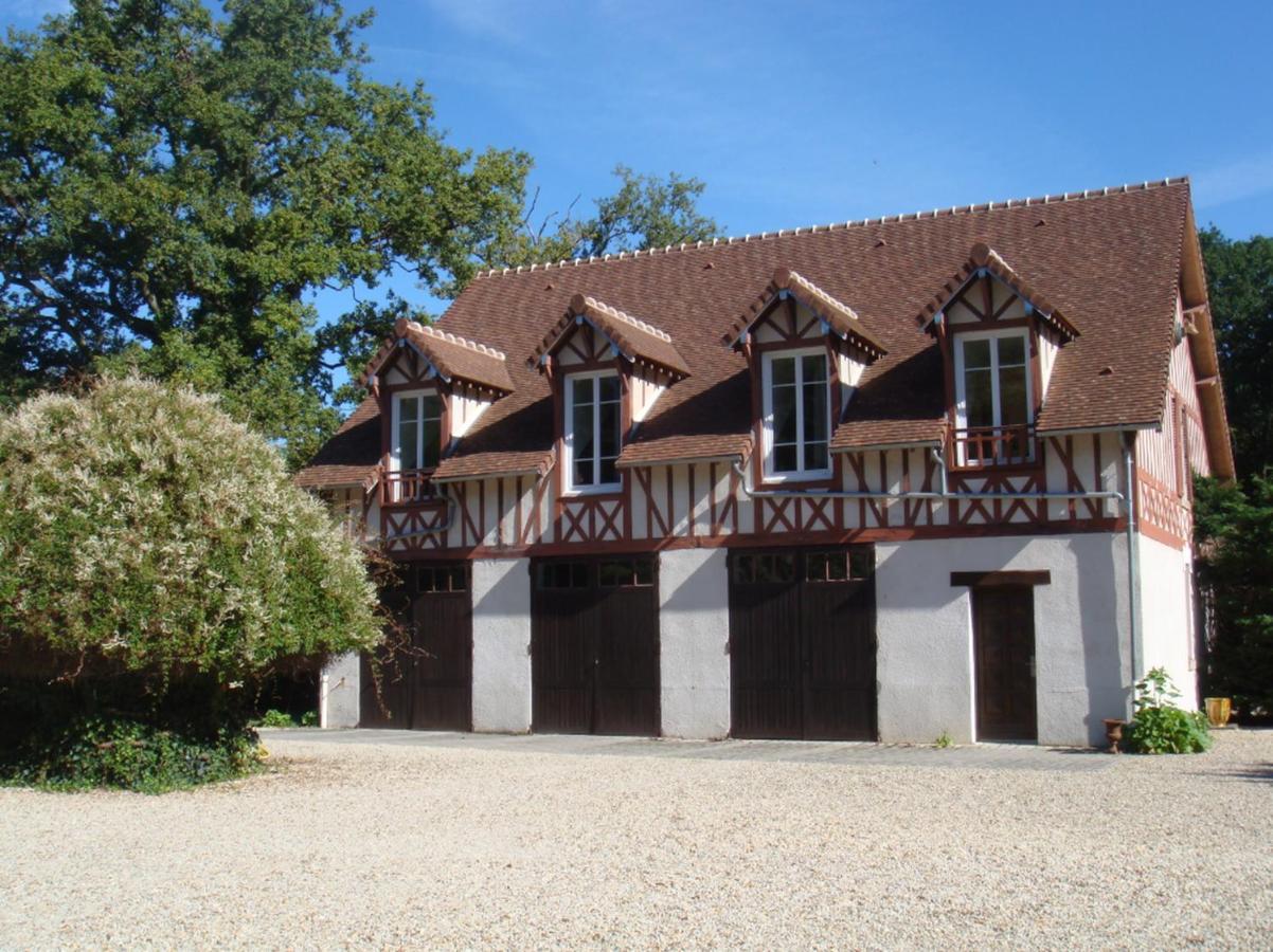 Bed And Breakfasts In Noisy-rudignon Ile De France