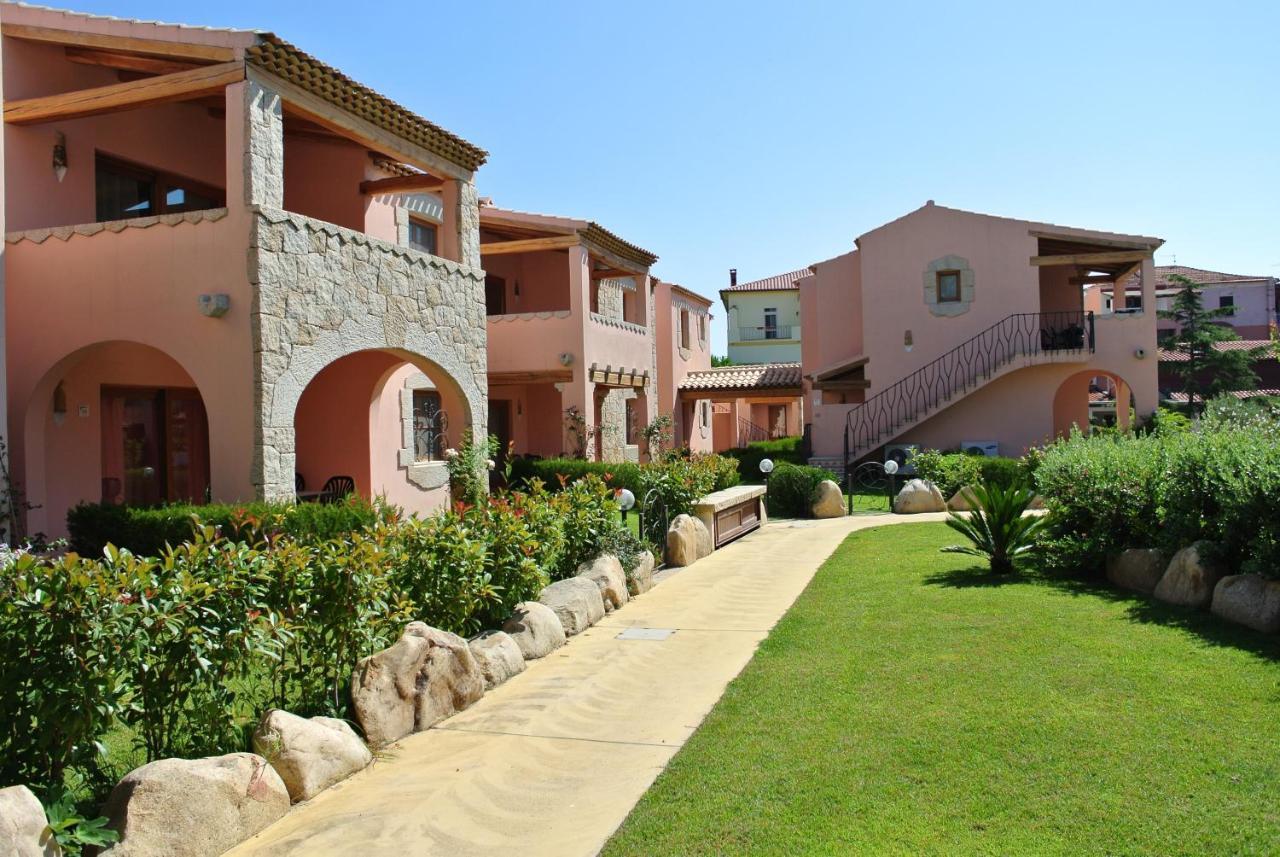Comprare una casa a San Teodoro