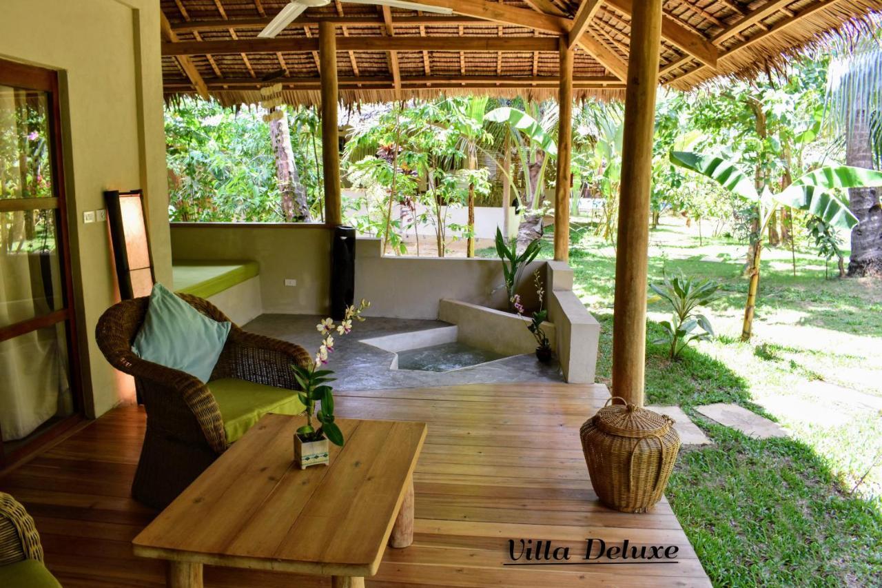 Resort– Nido Coco Tarifs 2019 El oQCxBtdrsh