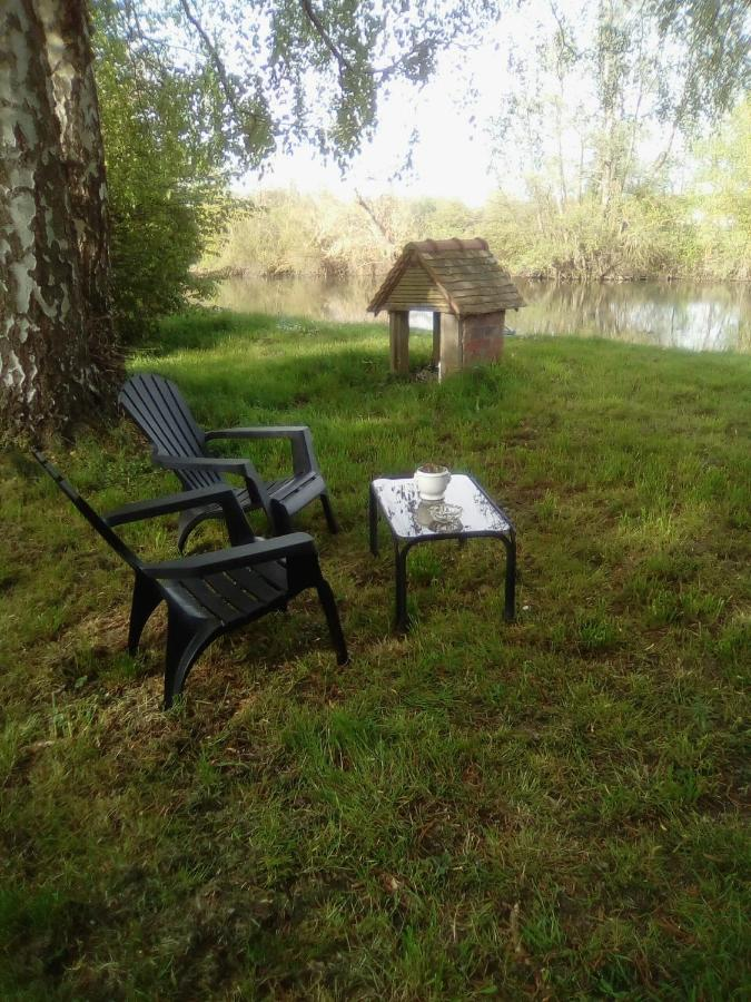 Bed And Breakfasts In Saint-illiers-le-bois Ile De France