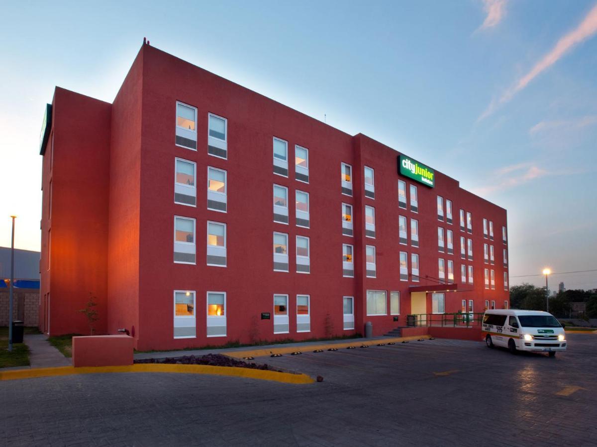 Hotels In Tlajomulco De Zúñiga Jalisco