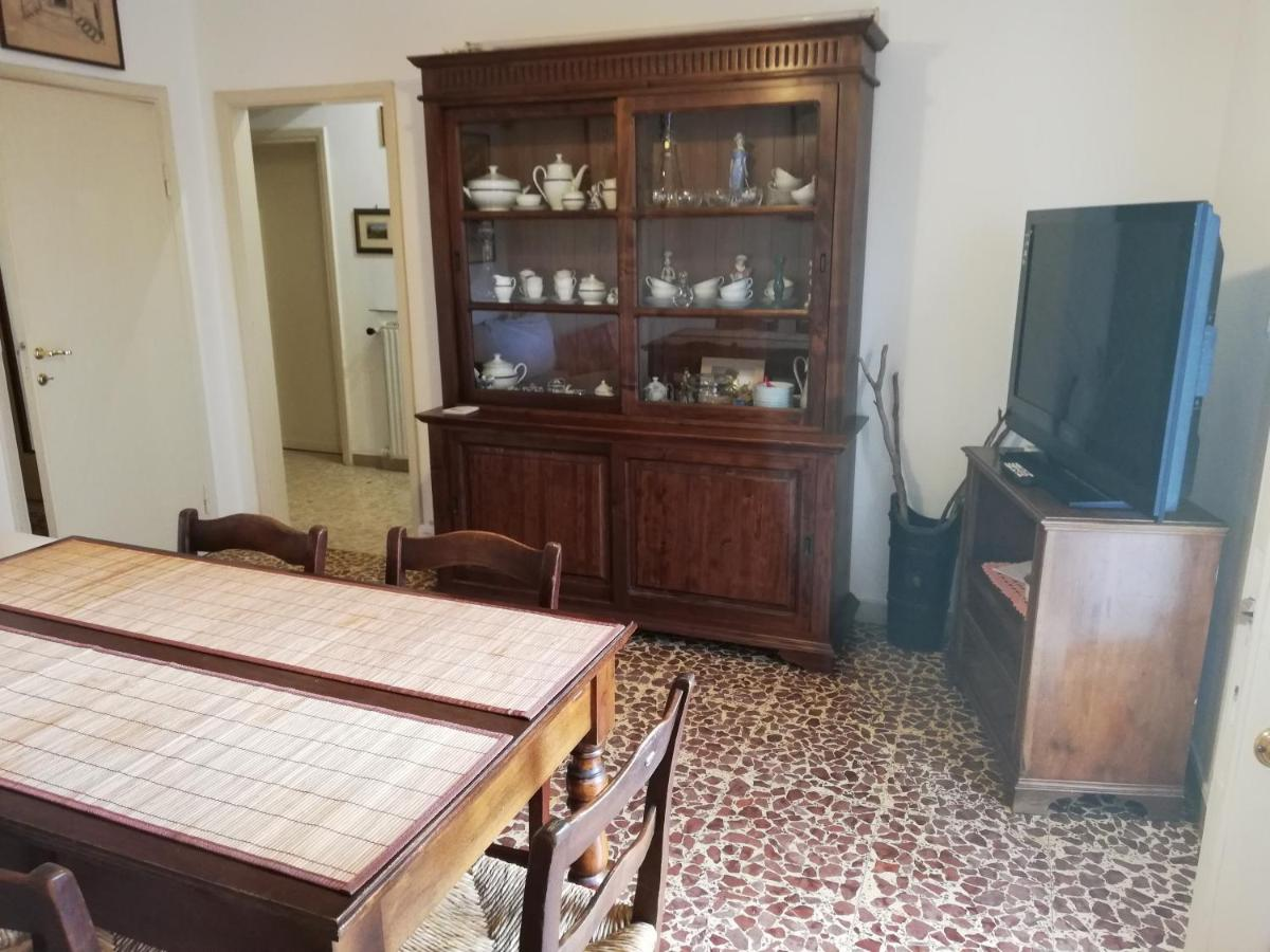 Casa Panizzi, Sant'Anna – Updated 2019 Prices