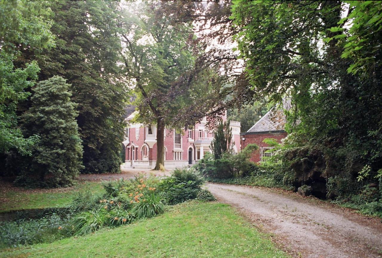 Guest Houses In Ostricourt Nord-pas-de-calais