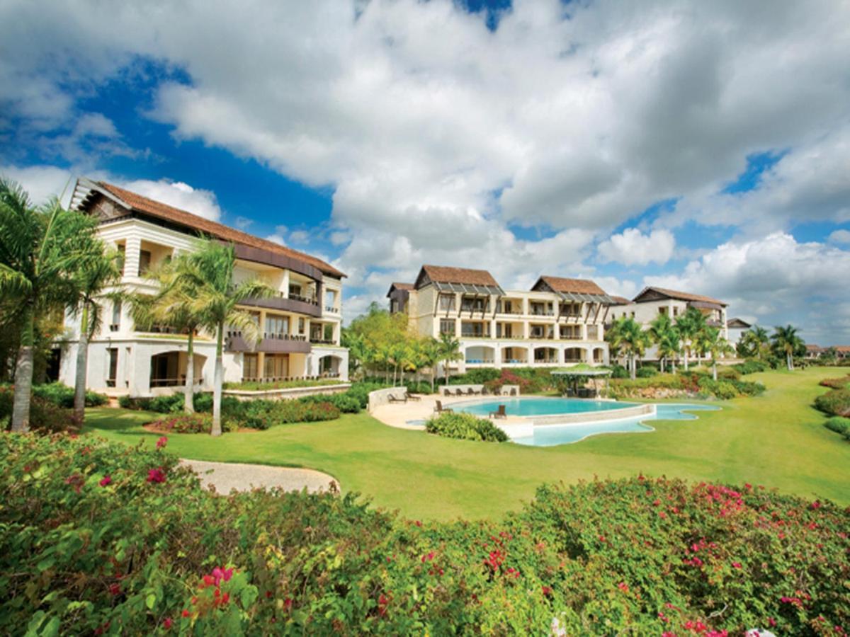 Los Altos Residences (Dominicaanse Republiek La Romana ...