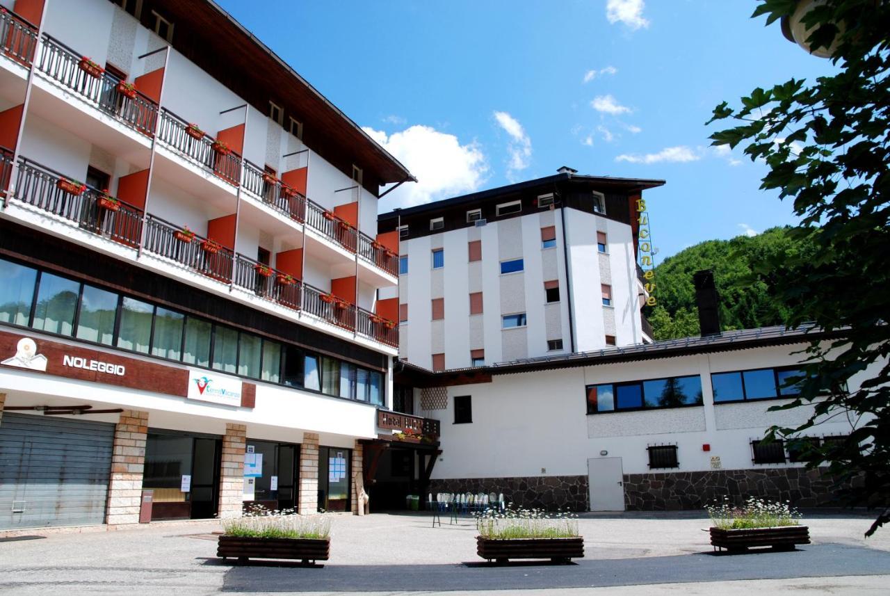 Sport \u0026 Family Hotel Bucaneve, Brentonico \u2013 Prezzi aggiornati per il 2019