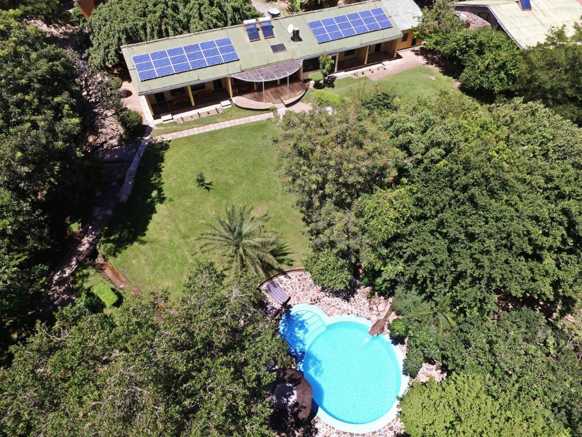 Safari Beach Lodge, Senga – Updated 2019 Prices