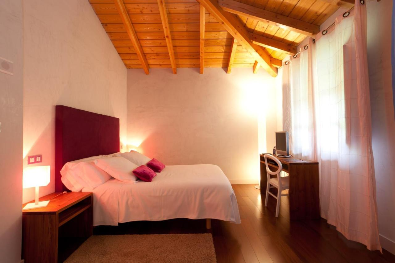 boutique hotels in bizkaia  158