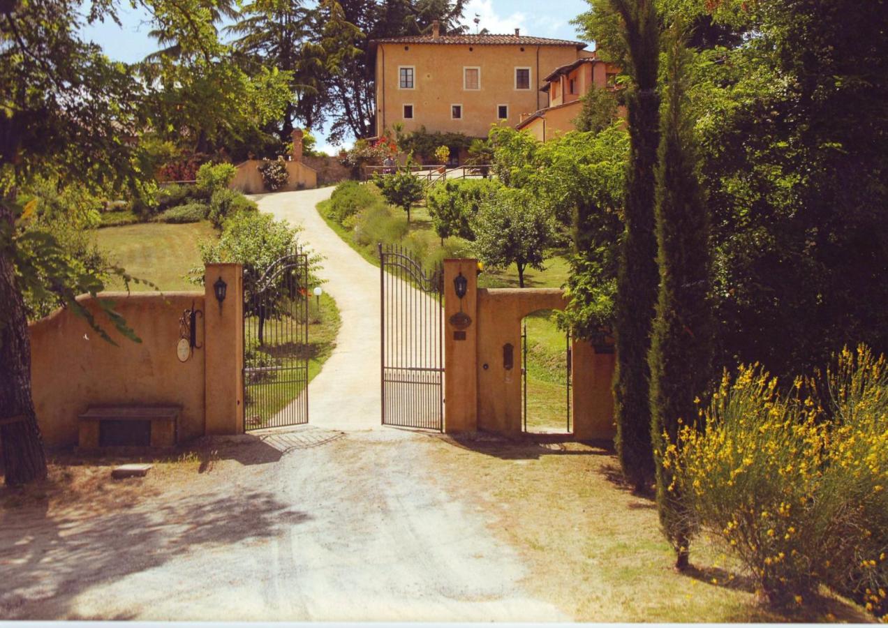 Properties in San Gimignano on the beach cheap